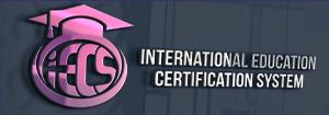EducationStandards Logo
