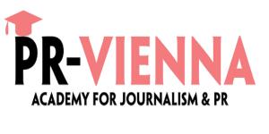 PR-Vienna-Austria
