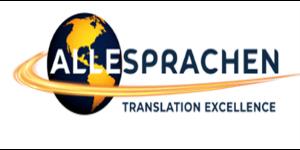 AlleSprachen Translation