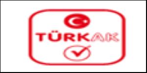 Turkish Accreditation Agency