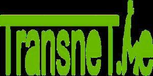 Iran TransNet