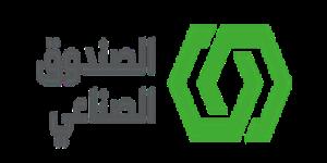 SDF-KSA