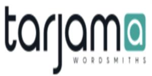 Tarjama-Jordan