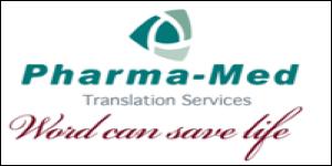 PharmaMed-Egypt