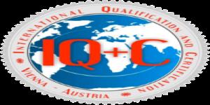 IQC-Vienna-Austria